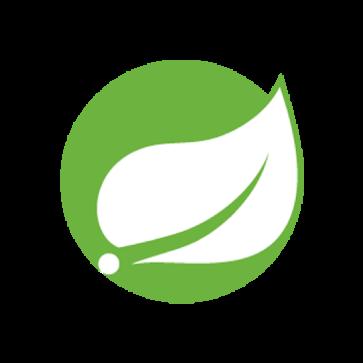 チュートリアル  | React.js  と  Spring Data REST